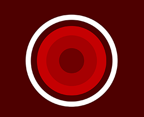 Beat_Machine