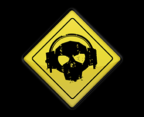 R'n'B and Hip Hop Song Maker